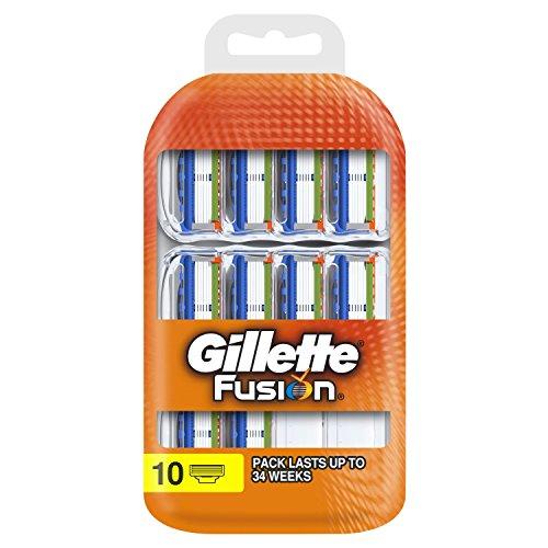 gillette-fusion-cuchillas-de-recambio-para-maquinilla-de-afeitar-10-unidades