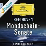 Beethoven: Mondschein-Sonate - Meisterwerke