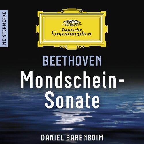 Beethoven: Piano Sonata No.14 ...