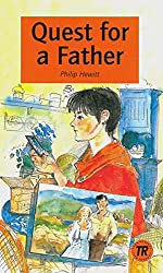 Quest for a Father: Buch