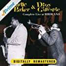 The Complete Live at Birdland (Live)