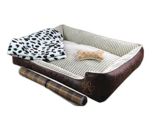 letto-per-cani-con-stuoia-di-bambu-per-un-fresco-estate-durevole-confortevole-materiali-animali-spes