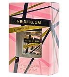 Klum Heidi Surprise EdT 15ml, 1er Pack (1 x 15 ml)