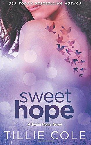 Sweet Hope: Volume 4 (Sweet Home Series)