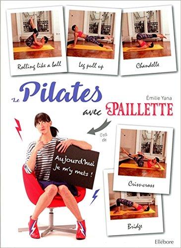 le-pilates-avec-paillette-aujourdhui-je-my-mets-