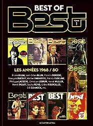 Best of Best. Les années 1968-1979
