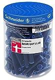 Schneider P006803 Flacone da 100 Cartucce