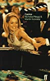 Casino by Martin Scorsese (1996-10-10)