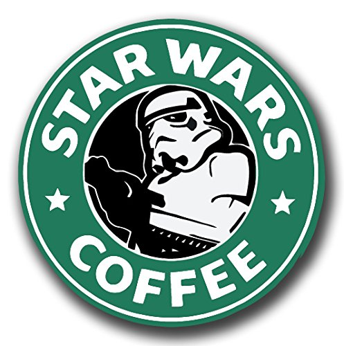 starbucks-star-wars-cafe-adhesivo-vinilo-para-monopatin-scooters-telefono-movil
