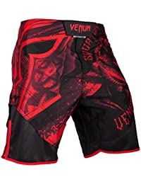 Venum Gladiator 3.0 Short d'entrainement Homme
