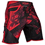 Venum Herren Gladiator 3.0 Trainingsshorts