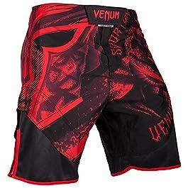 Venum Gladiator 3.0, Pantaloncino da Sport Uomo