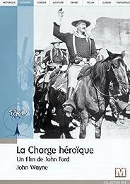 La Charge héroïque