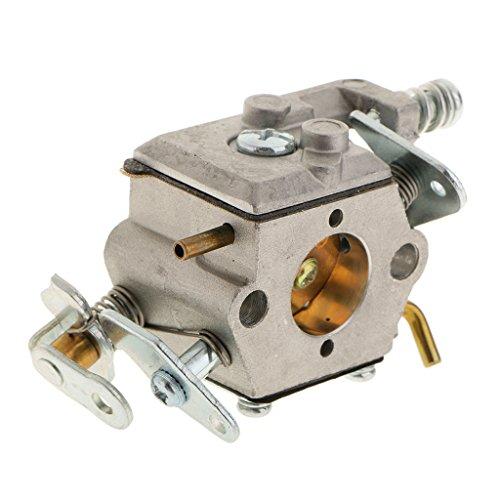 parte-de-carburador-ajustable-para-wt-891-wt-89-cosechadores-cortadora-cesped