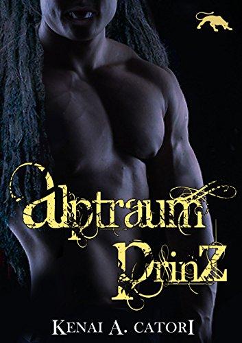 alptraumprinz-gay-apocalypse-fantasy-horror-german-edition