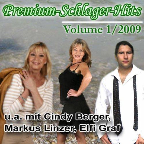 Es ist immer alles gut von Cindy Berger & Justin Winter bei Amazon ...