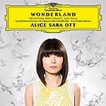 Wonderland - Edvard Grieg: Piano Conc...