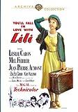 Lili (Full Mono) [Region kostenlos online stream
