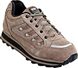 Lakhani Men's Brown Sport Running Shoes (7)