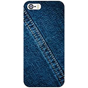 Apple iPhone 5S Back cover - Awesome Designer cases