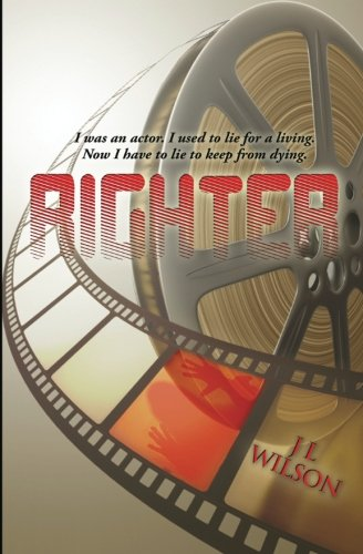 Righter