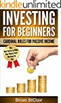 Investing for Beginners: Cardinal Rul...