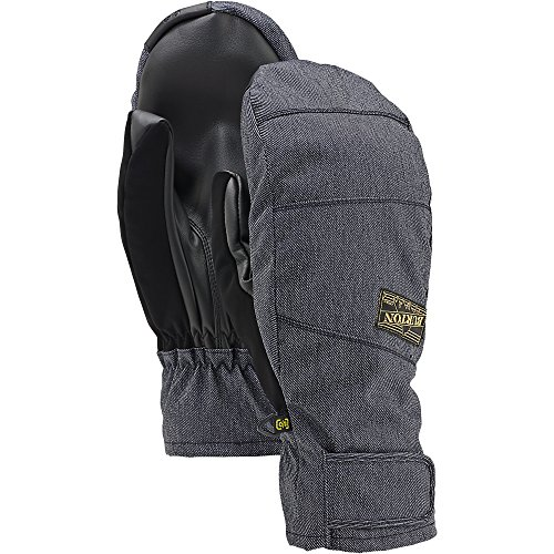 BURTON Men's Approach Under Mitt - Approach Mitt