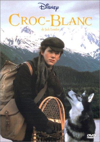 Preisvergleich Produktbild Croc Blanc [FR IMPORT]