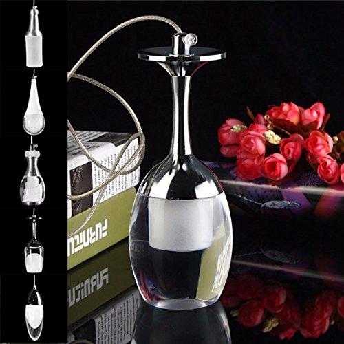 bazaar-moderno-led-bicchiere-di-vino-barra-del-soffitto-ciondolo-luce-dispositivo-della-lampada-di-i