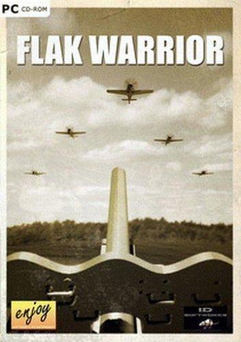 Flak Warrior