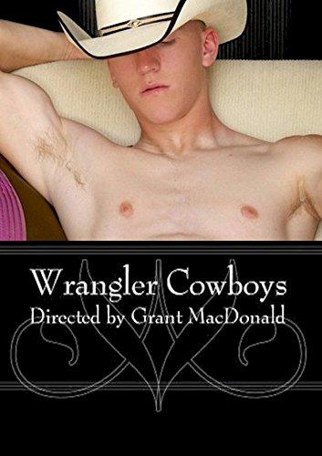 wrangler-cowboys-import-anglais