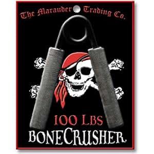 Bone Crusher–Main Grippers–226,8kilogram