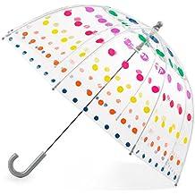 Totes Kids burbuja paraguas