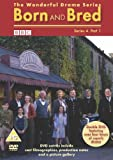 Picture Of Born And Bred - Series 4 - Part 1 [DVD]