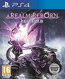 Final Fantasy XIV : A Realm Reborn [Edizione: Francia]