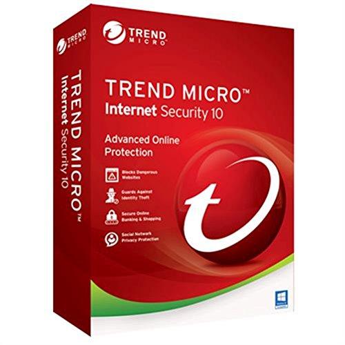 trend-micro-internet-security-10-2aos-plurilinge-seguridad-y-antivirus-2-aos-1300-mb-256-mb-windows-