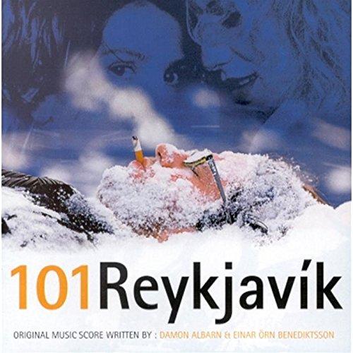 101 Reykjavik (Score)