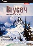 Bryce 4.0 -