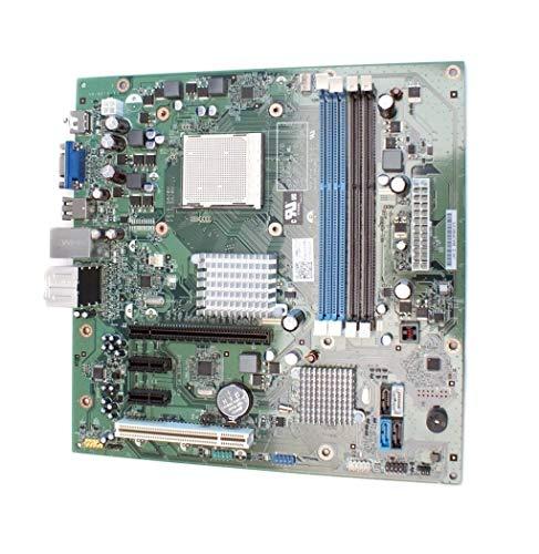 Dell MA785R Inspiron 570 AMD 785G Mainboard Micro ATX Sockel AM3