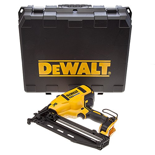 Dewalt-DCN660N-18V-XR-2nd-Fix-Brushless-Nailer-Body-Only-with-Carry-Case