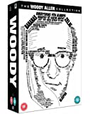 The Woody Allen Collection [DVD] (1971)