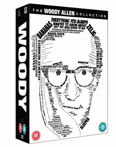 woody-allen-20-film-collection-edizione-regno-unito-reino-unido-dvd