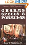 Charms, Spells and Formulas (Llewelly...