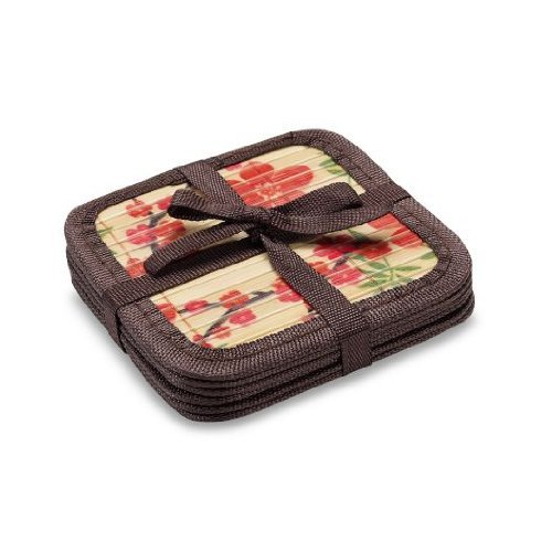 6-of-cherry-blossom-bamboo-coasters-by-bed-bath-beyond