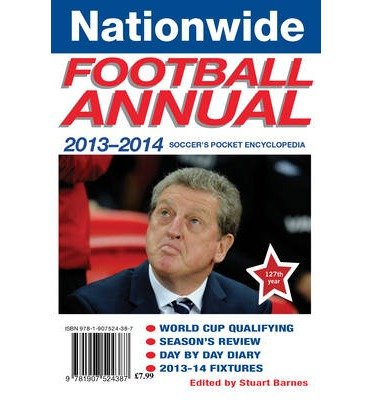 nationwide-annual-2013-14-soccers-pocket-encyclopedia-edited-by-stuart-barnes-august-2013