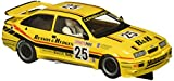 Scalextric - C3868 - Véhicule Miniature - Ford Sierra RS500 - Bathurst 1988