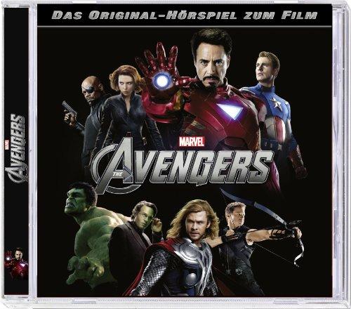 marvel-the-avengers