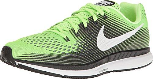 Nike?Air Zoom Pegasus 34Hombre Zapatillas