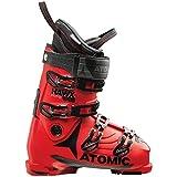 ATOMIC Skischuhe rot 27 1/2