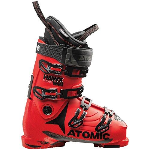 ATOMIC Herren Skischuh HAWX Prime 120 -